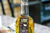 The Pantry On Tap Oil and Vinegar, Portage, United States
