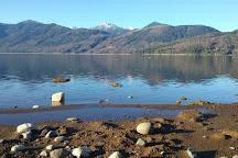 Lago Caburgua, Caburgua, Chile