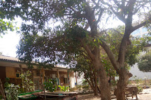 Village des Arts, Dakar, Senegal