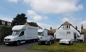 Sandwell Removals Limited