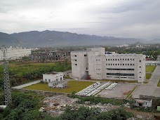 National Bank of Pakistan (NBP) islamabad G-5/1