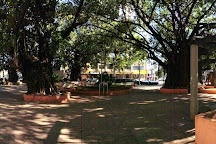 Museu de Historico de Divinopolis, Divinopolis, Brazil