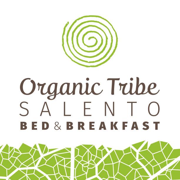Organic Tribe Salento B&b