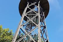 Observatoire Sainte-Cecile, Arcachon, France