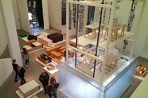 Pinakothek der Moderne, Munich, Germany
