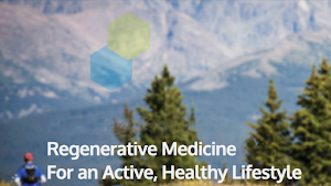 ThriveMD Vail, Colorado