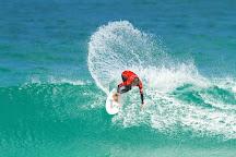 Margaret River Surf School, Margaret River, Australia