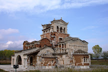Ancient Mantineia, Mantineia, Greece