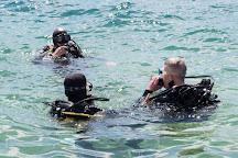 Orca Diving Center, Pula, Croatia