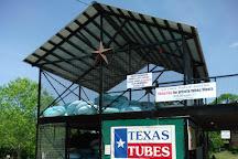 Texas Tubes, New Braunfels, United States