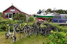 Koege Marina, Koege, Denmark