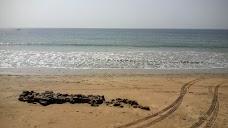 Hawke's Bay karachi