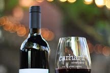 Carhartt Family Wines, Los Olivos, United States