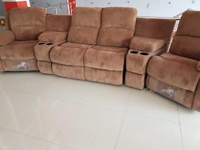 Arpico Furniture, Western, Sri Lanka | Phone: +94 114 375 796