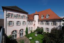 Museum Im Ritterhaus, Offenburg, Germany