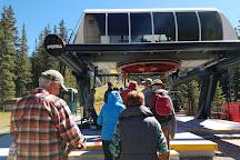 Ski Santa Fe, Santa Fe, United States