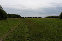 Brondbyskoven, Broendby, Denmark