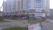 Ариант, улица Краснолесья на фото Екатеринбурга