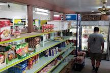 Vernon's Grocery, Great Abaco Island, Bahamas