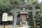 Senjo Shrine