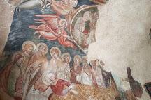 Eremo Santa Maria Giacobbe, Foligno, Italy
