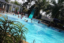 Aquatic Fantasi, Depok, Indonesia