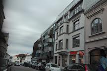 Lillemarkens Shopping, Kristiansand, Norway