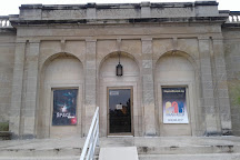 Kingman Museum, Battle Creek, United States