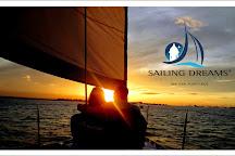 Sailing Dreams Yacht Charters, San Juan, Puerto Rico