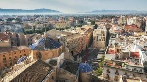 Albamur. Su Asesor Inmobiliario en Murcia
