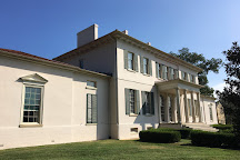 Riversdale House Museum, Riverdale Park, United States