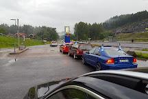 TusenFryd, Vinterbro, Norway