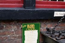 The Rum Story, Whitehaven, United Kingdom