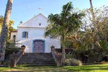 Sitio Roberto Burle Marx, Rio de Janeiro, Brazil