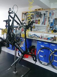 Silva Bikes 2