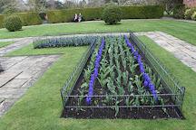 Dunham Massey Hall & Gardens, Altrincham, United Kingdom