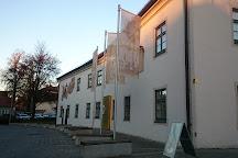 Museum Erding, Erding, Germany