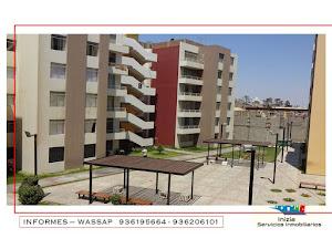 INIZIA Servicios Inmobiliarios 6