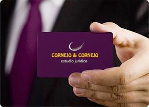 Estudio Jurídico CORNEJO & CORNEJO cusco 0