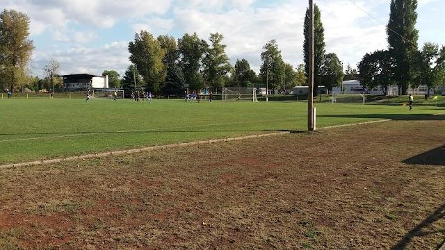 Újpest Football Club