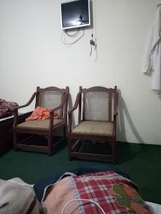 Punjab Hotel Naran