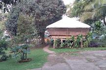 Phillip's Sanctuary, Antipolo City, Philippines