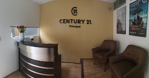 Century 21 Principal 1