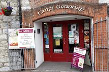 The Craft Granary, Cahir, Ireland
