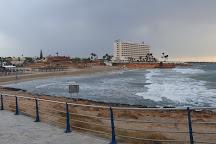 La Zenia Beach, Province of Alicante, Spain