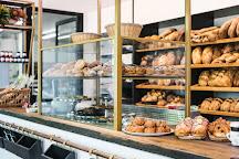 Brasserie Bread, Banksmeadow, Australia