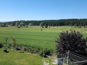 Ferienwohnung Riedblick Bodensee