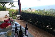 Le Vigne di Raito, Vietri sul Mare, Italy