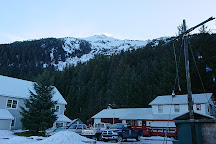 Points North Heli-Adventures, Cordova, United States
