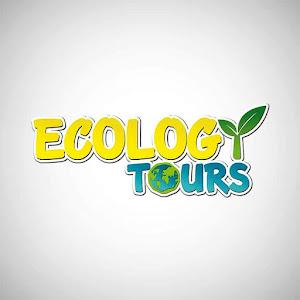 Grupo Ecotours Agencia de Viajes y Turismo 2